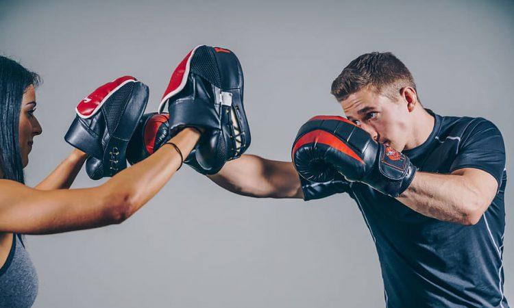 Tips bij het kopen van de juiste vechtsportuitrusting