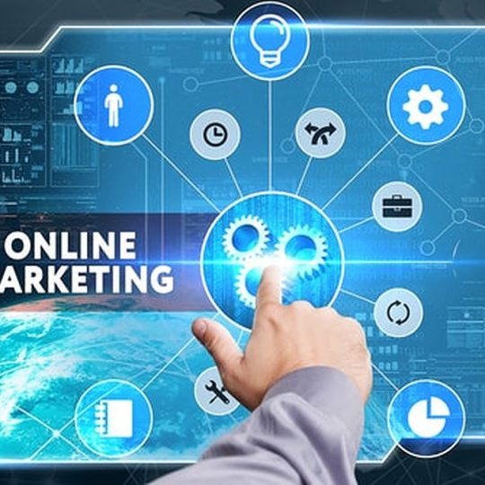 5 weetjes over online marketing die je nog niet wist