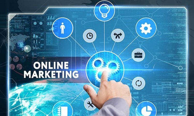 5 weetjes over online marketing die je nog niet wist