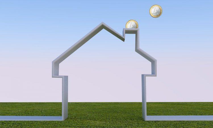Bespaar energie in eigen huis