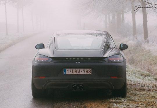 Auto leasen: 3 handige weetjes